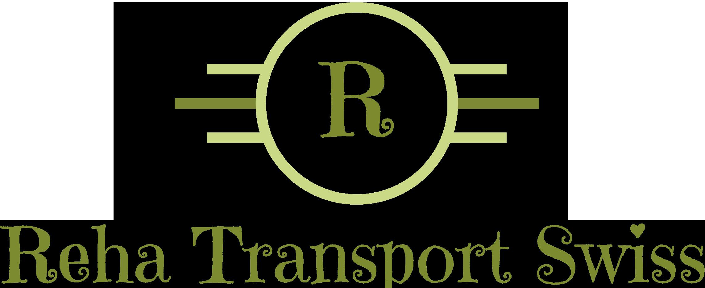 Reha Transport